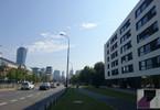 Lokal użytkowy do wynajęcia, Warszawa Wola, 152 m²