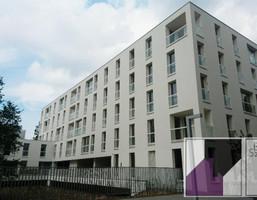 Lokal użytkowy do wynajęcia, Warszawa Mokotów, 55 m²