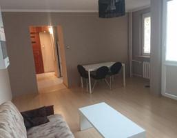 Mieszkanie na sprzedaż, Warszawa Jelonki Północne, 46 m²