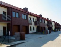 Dom na sprzedaż, Wrocław Żerniki, 168 m²