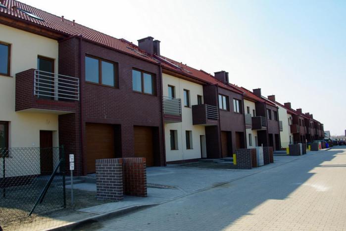 Dom na sprzedaż, Wrocław Żerniki, 168 m² | Morizon.pl | 3134