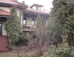 Dom na sprzedaż, Bramki, 1543 m²