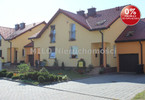 Dom na sprzedaż, Stare Tarnowice, 164 m²