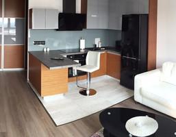 Mieszkanie do wynajęcia, Katowice Dąb, 47 m²