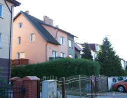 Dom na sprzedaż, Kołobrzeg, 195 m²