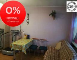 Mieszkanie na sprzedaż, Łódź Teofilów-Wielkopolska, 38 m²