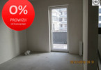 Mieszkanie do wynajęcia, Łódź Śródmieście, 43 m²