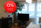 Mieszkanie na sprzedaż, Łódź Bałuty, 48 m²