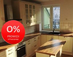 Mieszkanie na sprzedaż, Łódź Bałuty, 135 m²