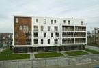 Mieszkanie na sprzedaż, Siechnice, 51 m²