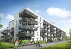 Mieszkanie na sprzedaż, Wrocław Huby, 63 m²