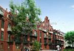 Mieszkanie na sprzedaż, Wrocław Stare Miasto, 54 m²