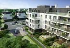 Mieszkanie na sprzedaż, Wrocław Klecina, 93 m²