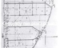 Lokal użytkowy na sprzedaż, Kraków Krowodrza, 928 m²
