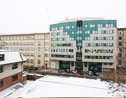 Biuro do wynajęcia, Warszawa Śródmieście, 275 m²