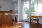 Mieszkanie na sprzedaż, Warszawa Mokotów, 46 m²