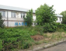 Lokal użytkowy na sprzedaż, Zbrudzewo, 1766 m²