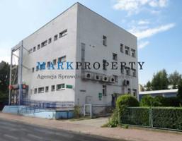 Biuro na sprzedaż, Trzebnica, 1638 m²