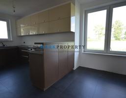Dom na sprzedaż, Wilczopole, 171 m²