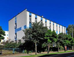 Biuro na sprzedaż, Żnin, 1645 m²