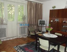 Dom na sprzedaż, Lublin LSM, 200 m²