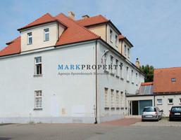 Lokal użytkowy na sprzedaż, Nowy Tomyśl, 1044 m²