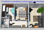 Mieszkanie na sprzedaż, Lublin Wrotków, 39 m²