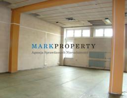 Lokal użytkowy na sprzedaż, Słubice, 1504 m²