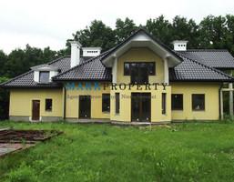 Dom na sprzedaż, Prawiedniki-Kolonia, 450 m²