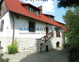 Lokal użytkowy na sprzedaż, Kazimierz Dolny, 327 m²
