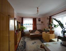 Mieszkanie na sprzedaż, Lublin Za Cukrownią, 73 m²