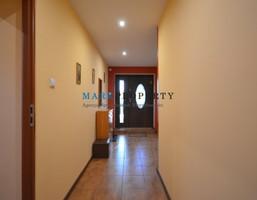 Dom na sprzedaż, Mętów, 140 m²
