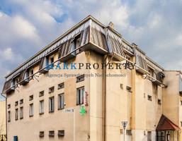 Lokal użytkowy na sprzedaż, Kochowo, 2091 m²