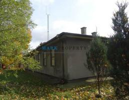 Lokal użytkowy na sprzedaż, Konin, 577 m²
