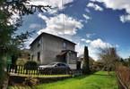 Dom na sprzedaż, Sucha Beskidzka, 340 m²