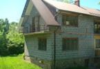 Dom na sprzedaż, Stryszawa, 169 m²