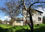 Dom na sprzedaż, Sucha Beskidzka, 340 m² | Morizon.pl | 5925 nr3