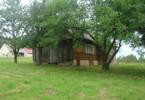 Działka na sprzedaż, Lachowice, 30399 m²