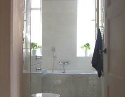 Mieszkanie na sprzedaż, Szczecin Śródmieście, 132 m²