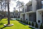 Dom na sprzedaż, 57 m²