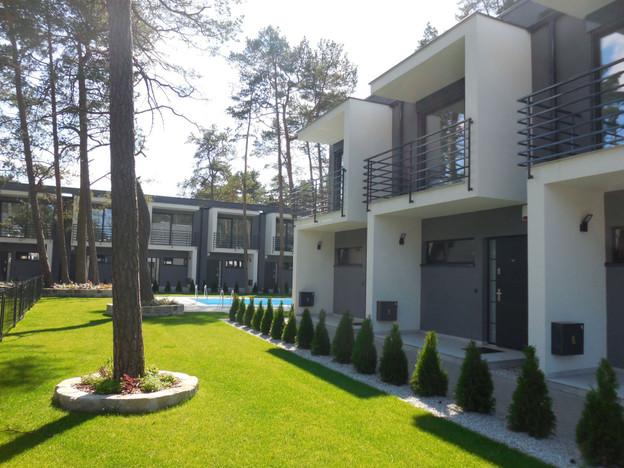 Dom na sprzedaż, 57 m² | Morizon.pl | 3170