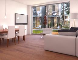 Dom na sprzedaż, Pobierowo Borka, 57 m²