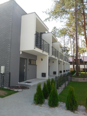 Mieszkanie na sprzedaż, Pobierowo Karola Borka, 57 m² | Morizon.pl | 2695