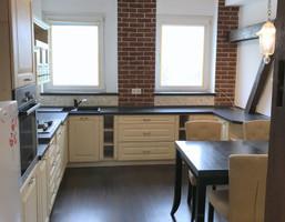 Mieszkanie na sprzedaż, Szczecin Śródmieście, 60 m²