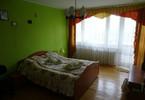 Mieszkanie na sprzedaż, Sosnowiec Środula, 75 m²