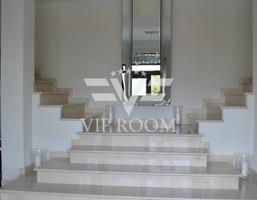 Dom na sprzedaż, Rosanów, 467 m²