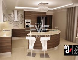 Mieszkanie na sprzedaż, Łódź Śródmieście, 47 m²