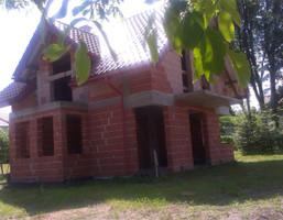 Dom na sprzedaż, Górne Korabniki Sadowa, 110 m²