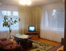 Dom na sprzedaż, Kraków Kurdwanów, 110 m²