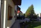 Dom na sprzedaż, Libertów, 230 m²
